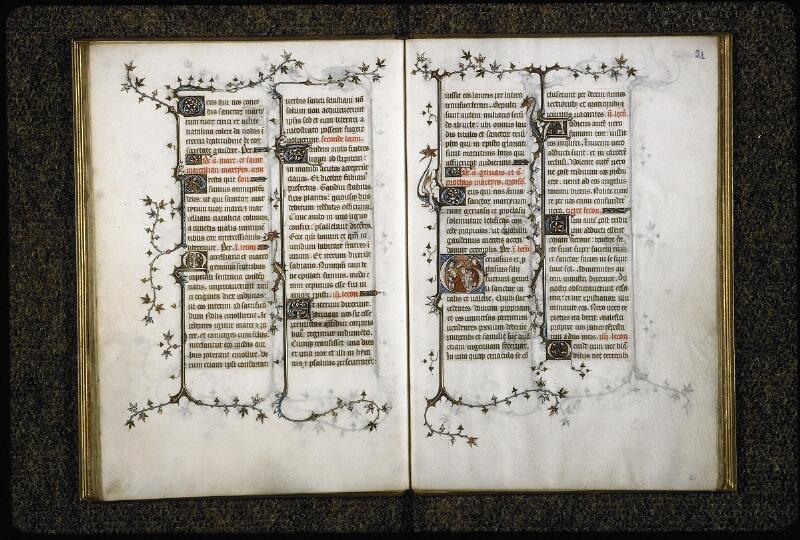 Lyon, Bibl. mun., ms. 6020, f. 020v-021