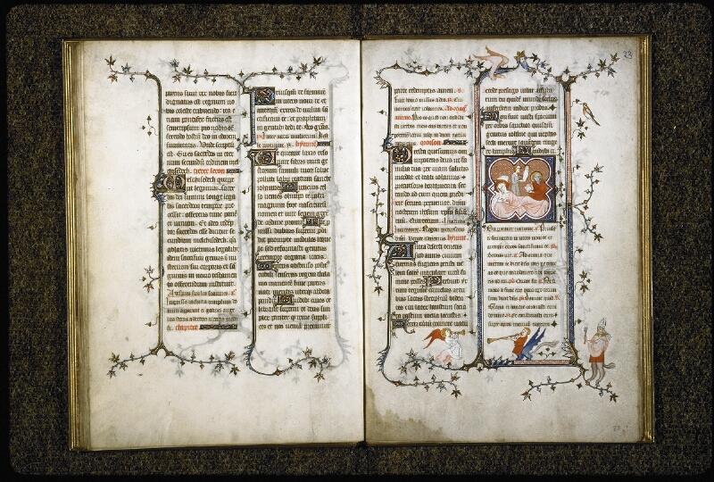 Lyon, Bibl. mun., ms. 6020, f. 022v-023
