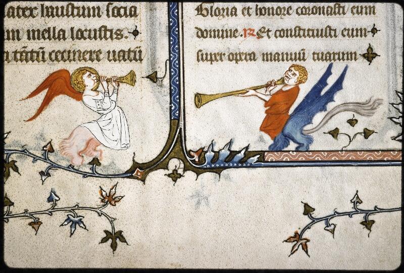 Lyon, Bibl. mun., ms. 6020, f. 023 - vue 3