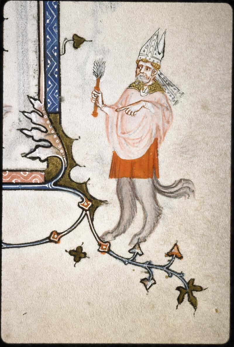 Lyon, Bibl. mun., ms. 6020, f. 023 - vue 4