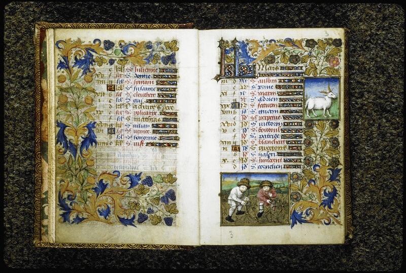 Lyon, Bibl. mun., ms. 6022, f. 002v-003