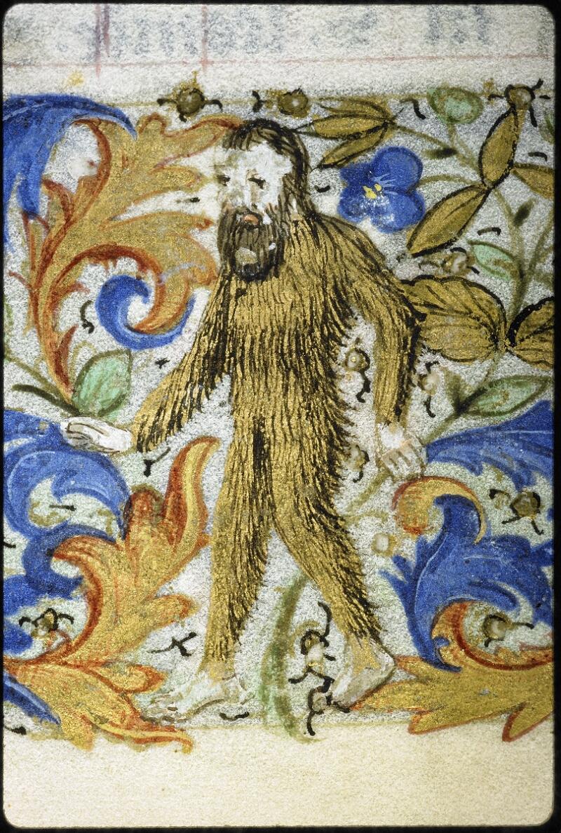Lyon, Bibl. mun., ms. 6022, f. 004v