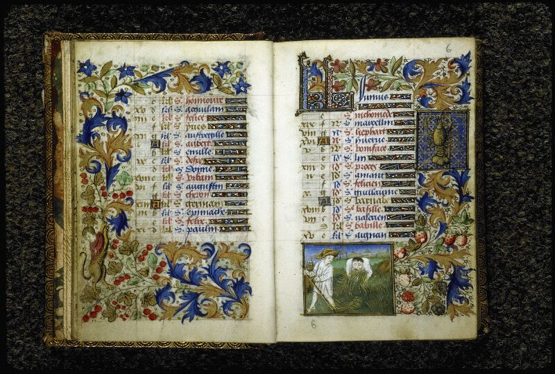 Lyon, Bibl. mun., ms. 6022, f. 005v-006