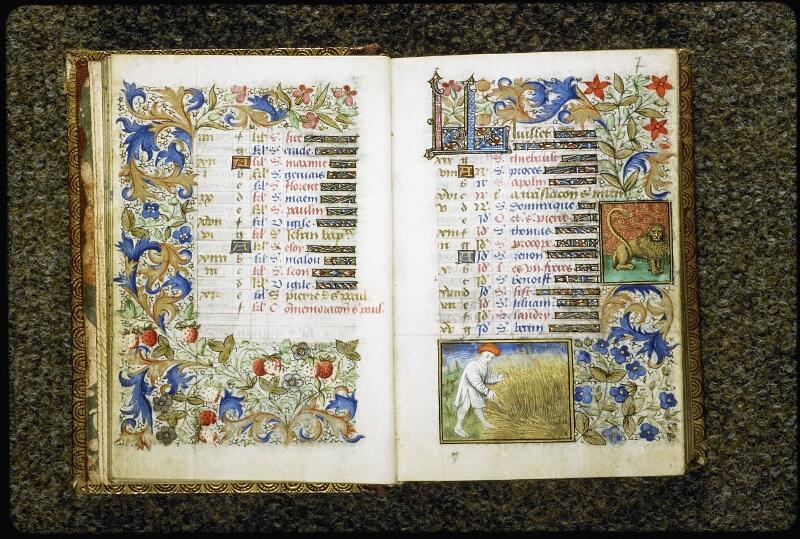 Lyon, Bibl. mun., ms. 6022, f. 006v-007