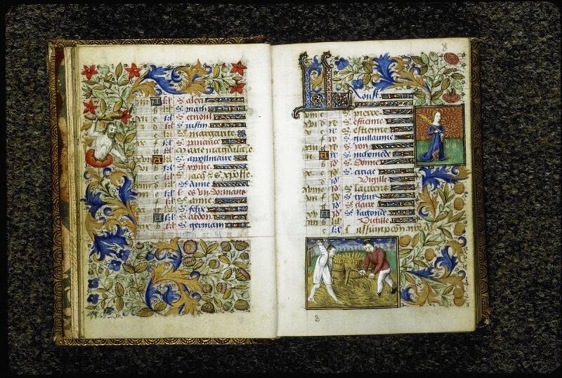 Lyon, Bibl. mun., ms. 6022, f. 007v-008