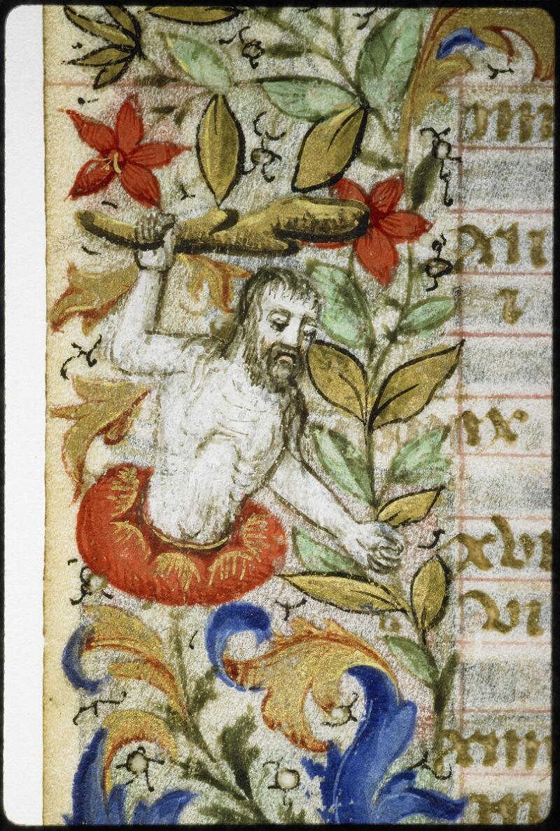 Lyon, Bibl. mun., ms. 6022, f. 007v