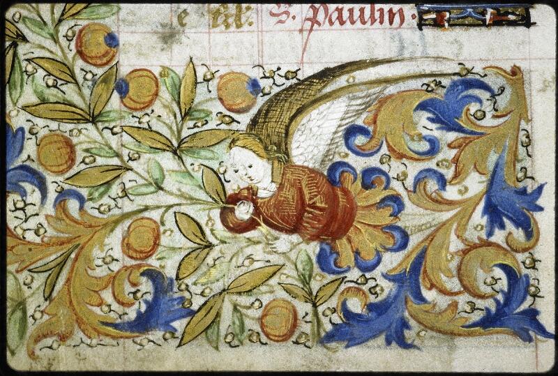 Lyon, Bibl. mun., ms. 6022, f. 008v