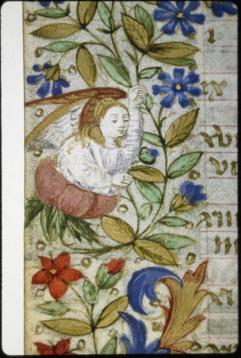 Lyon, Bibl. mun., ms. 6022, f. 009v