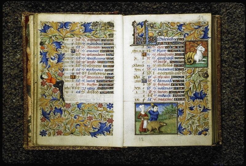 Lyon, Bibl. mun., ms. 6022, f. 011v-012