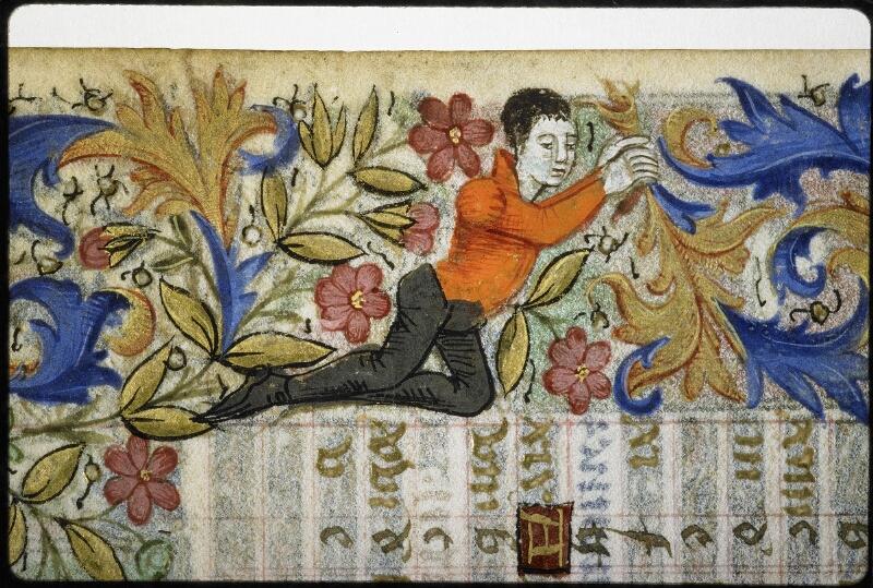 Lyon, Bibl. mun., ms. 6022, f. 011v