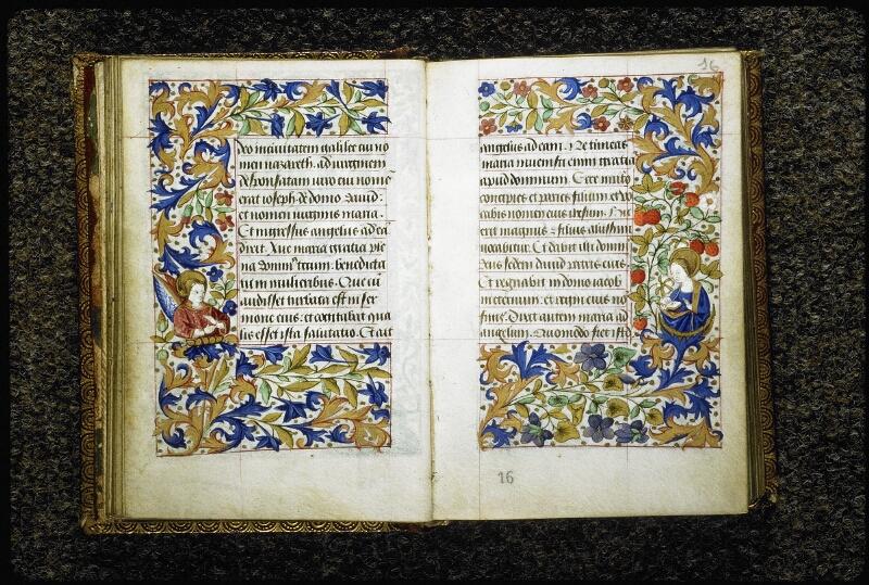 Lyon, Bibl. mun., ms. 6022, f. 015v-016