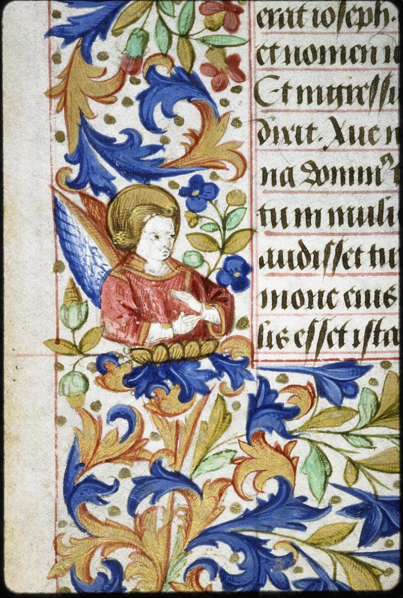 Lyon, Bibl. mun., ms. 6022, f. 015v