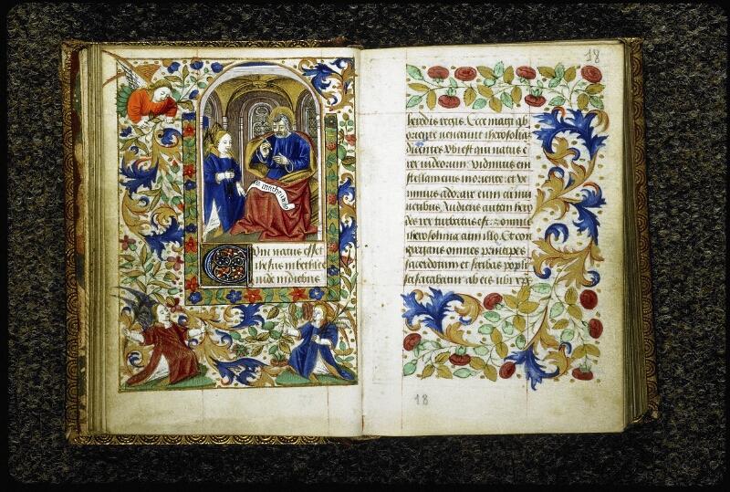 Lyon, Bibl. mun., ms. 6022, f. 017v-018