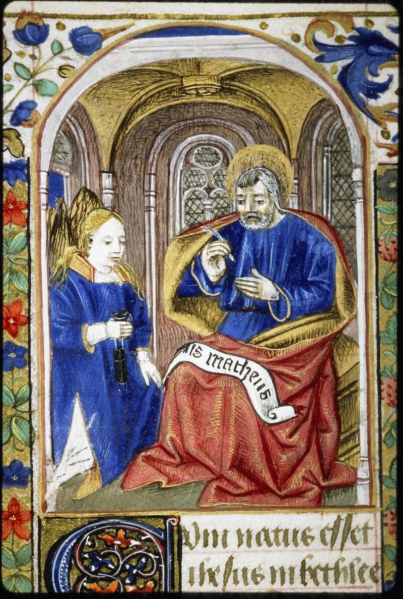 Lyon, Bibl. mun., ms. 6022, f. 017v