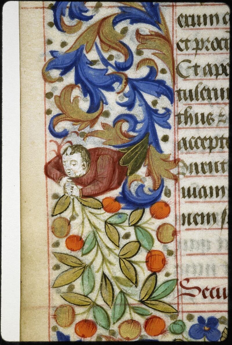 Lyon, Bibl. mun., ms. 6022, f. 019v