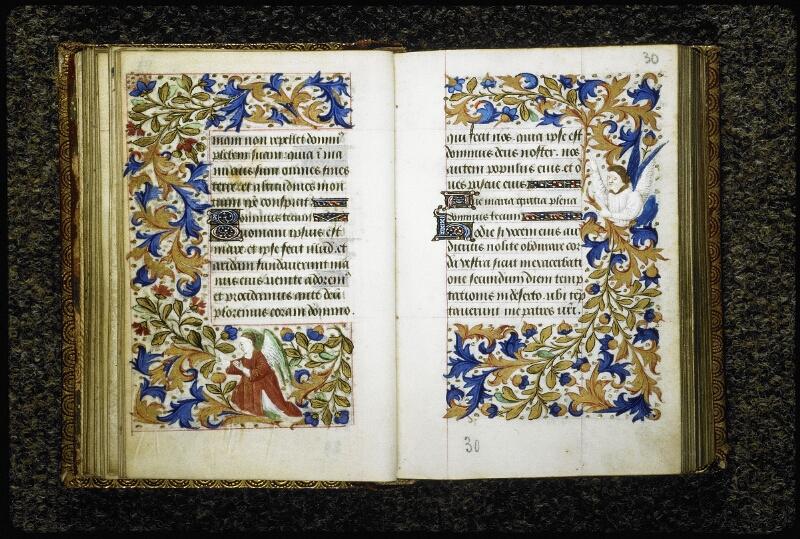 Lyon, Bibl. mun., ms. 6022, f. 029v-030