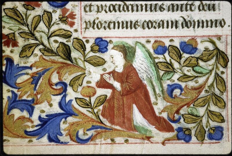 Lyon, Bibl. mun., ms. 6022, f. 029v