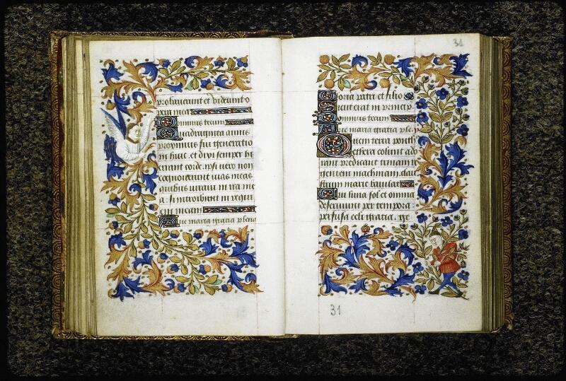 Lyon, Bibl. mun., ms. 6022, f. 030v-031