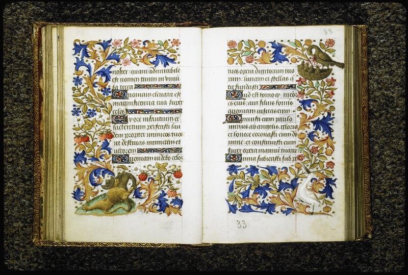 Lyon, Bibl. mun., ms. 6022, f. 032v-033