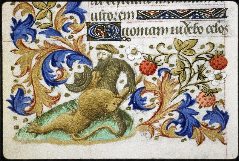 Lyon, Bibl. mun., ms. 6022, f. 032v