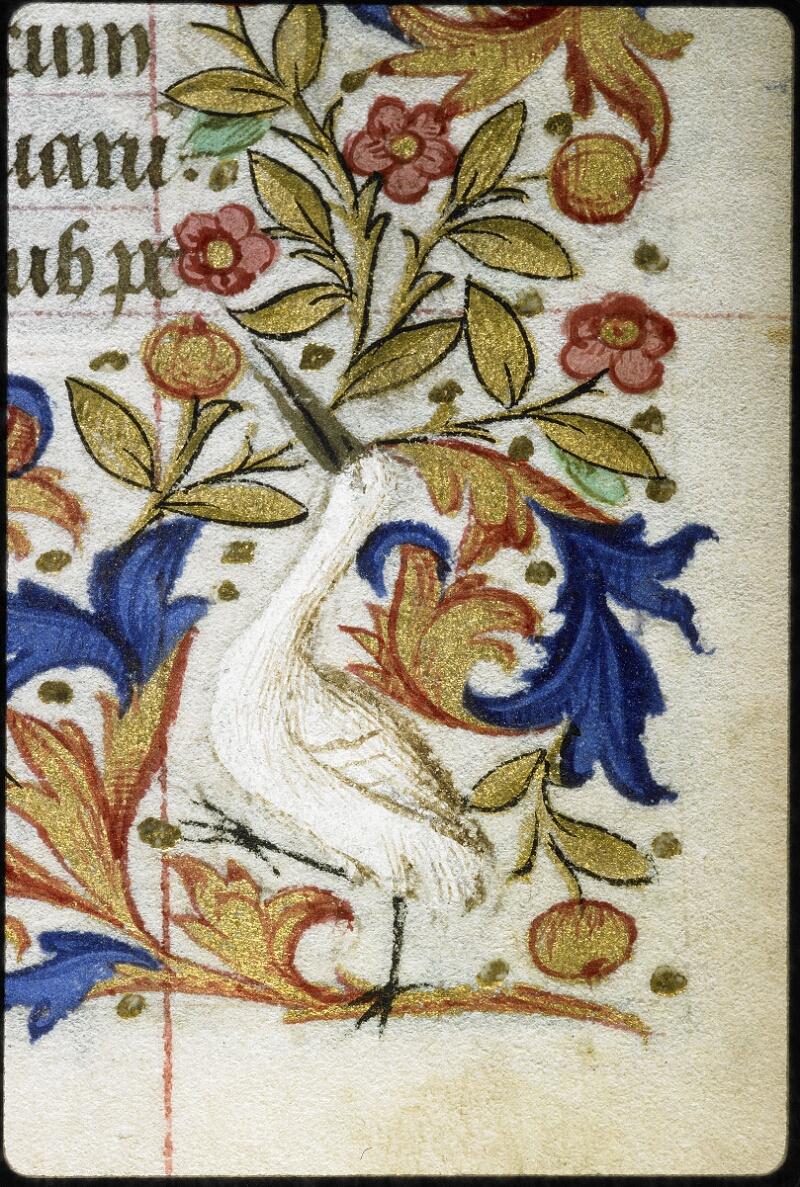 Lyon, Bibl. mun., ms. 6022, f. 033