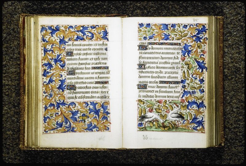 Lyon, Bibl. mun., ms. 6022, f. 034v-035