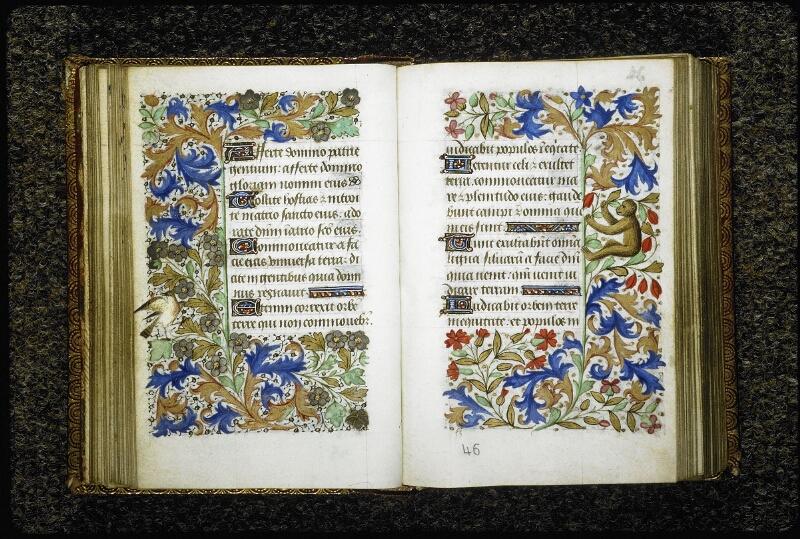 Lyon, Bibl. mun., ms. 6022, f. 045v-046