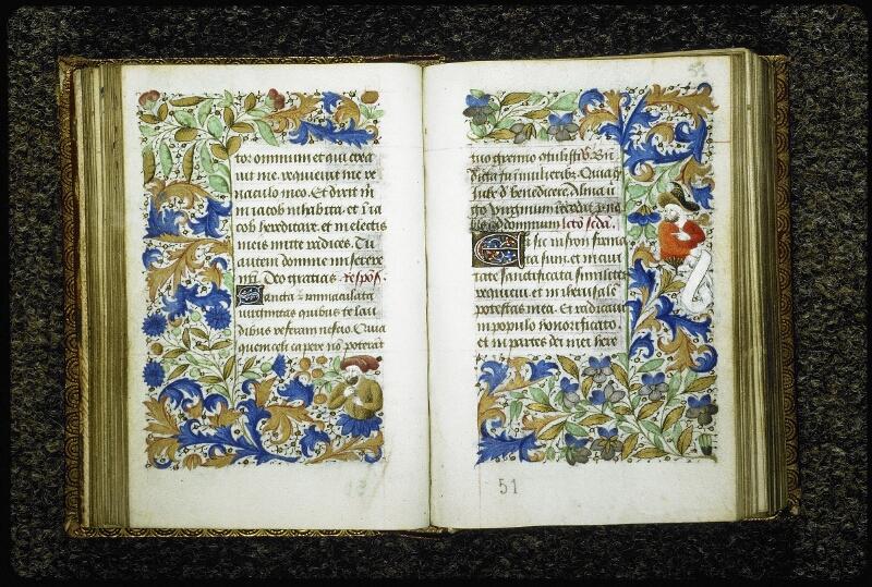 Lyon, Bibl. mun., ms. 6022, f. 050v-051