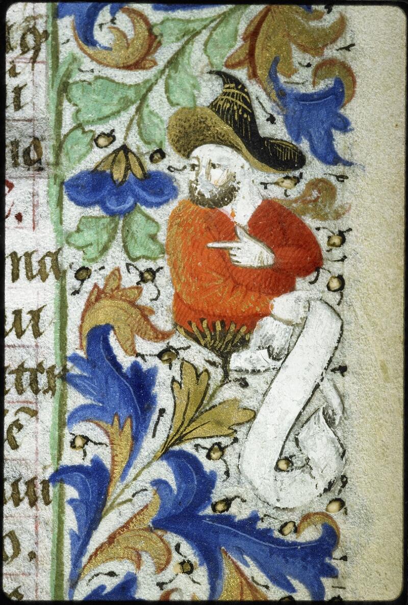 Lyon, Bibl. mun., ms. 6022, f. 051
