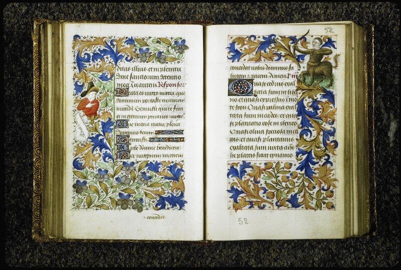 Lyon, Bibl. mun., ms. 6022, f. 051v-052
