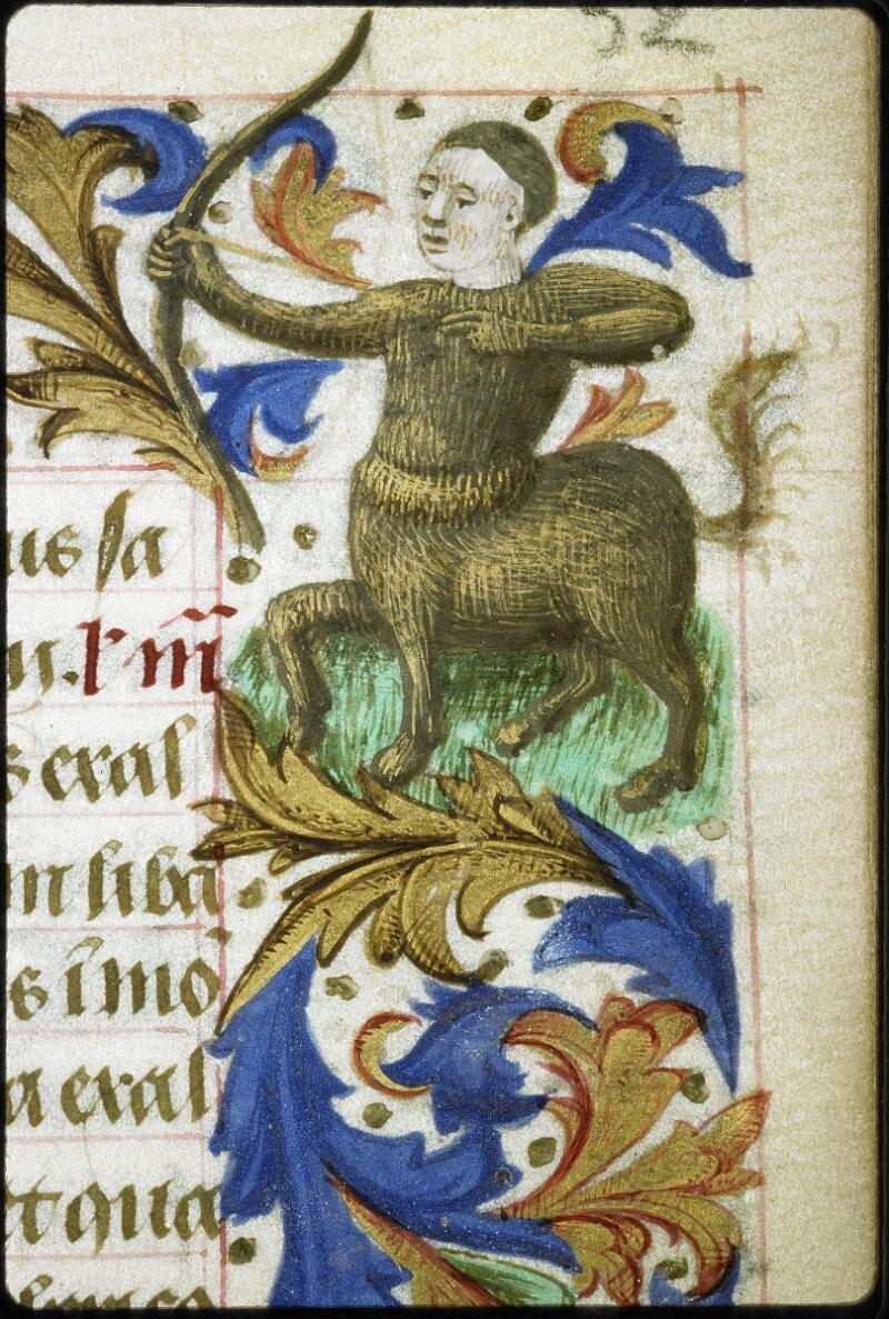 Lyon, Bibl. mun., ms. 6022, f. 052