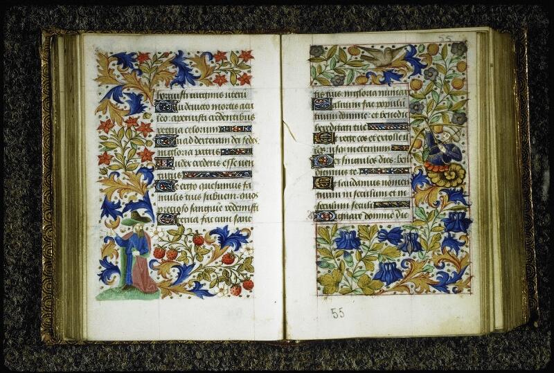 Lyon, Bibl. mun., ms. 6022, f. 054v-055