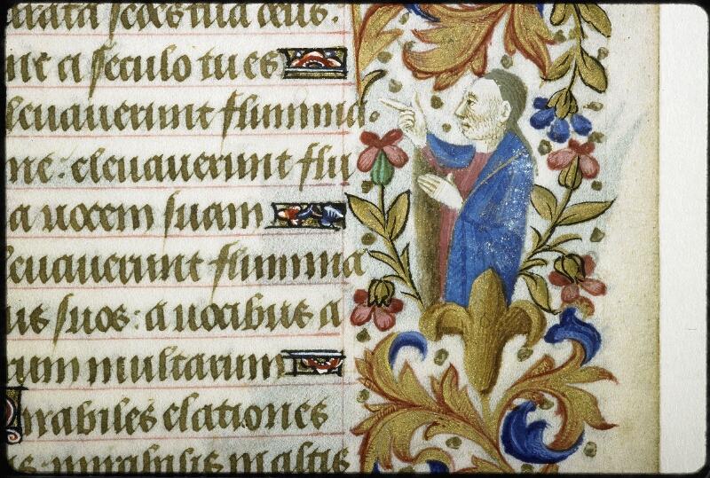 Lyon, Bibl. mun., ms. 6022, f. 056