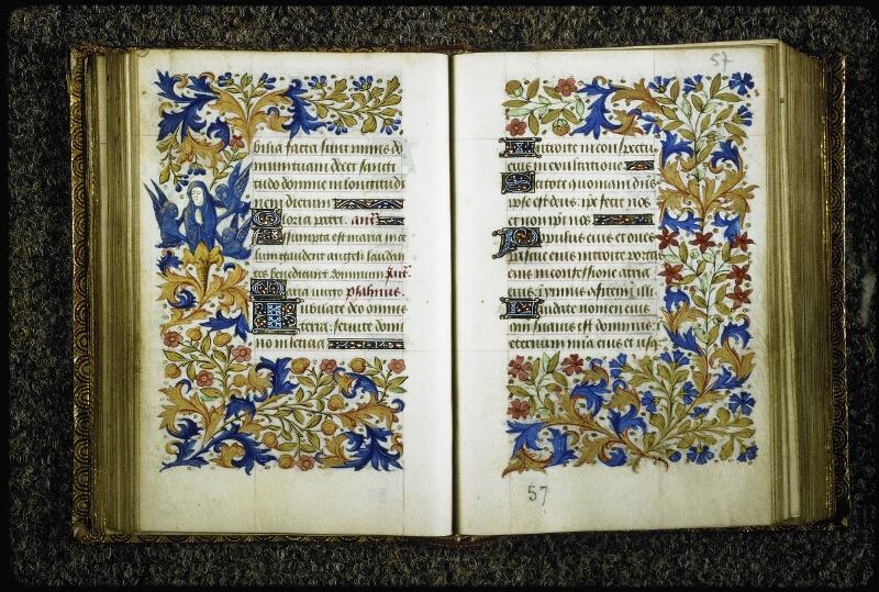 Lyon, Bibl. mun., ms. 6022, f. 056v-057