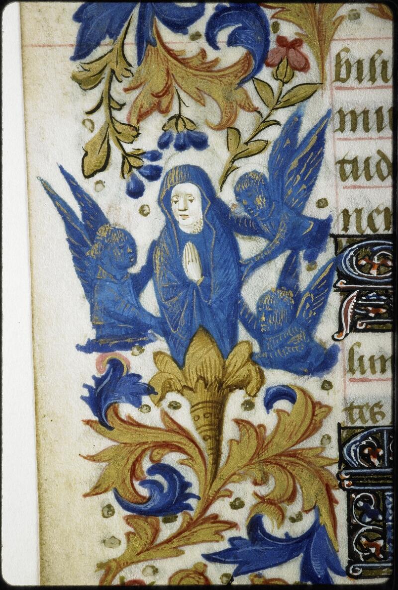 Lyon, Bibl. mun., ms. 6022, f. 056v