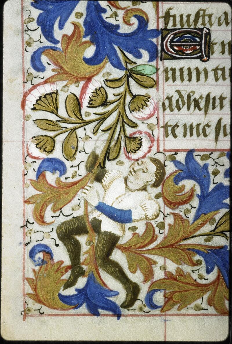 Lyon, Bibl. mun., ms. 6022, f. 058v
