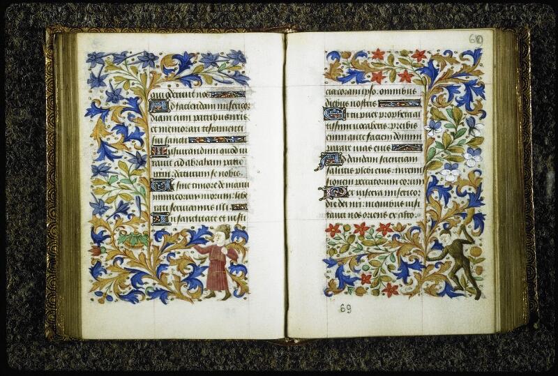 Lyon, Bibl. mun., ms. 6022, f. 068v-069