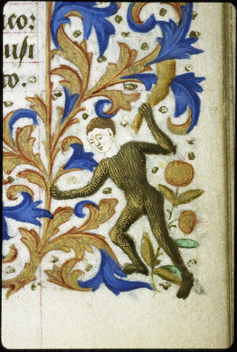 Lyon, Bibl. mun., ms. 6022, f. 069