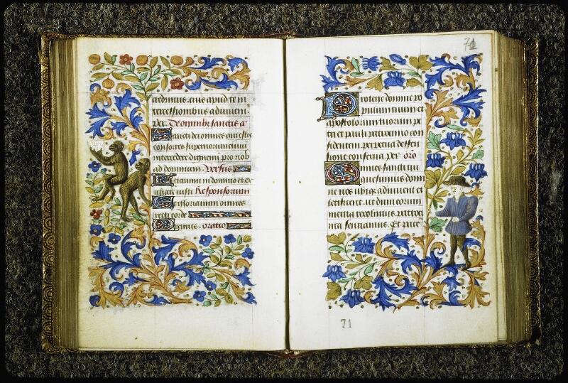 Lyon, Bibl. mun., ms. 6022, f. 070v-071