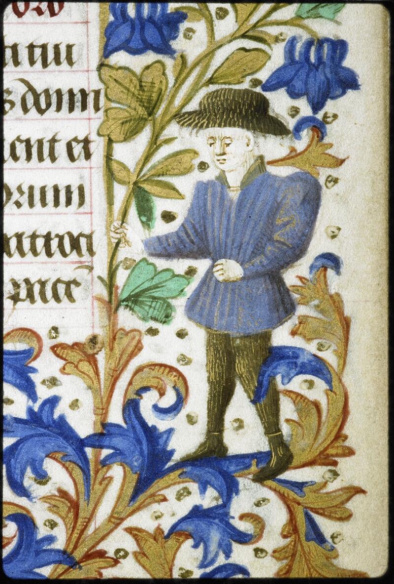 Lyon, Bibl. mun., ms. 6022, f. 071