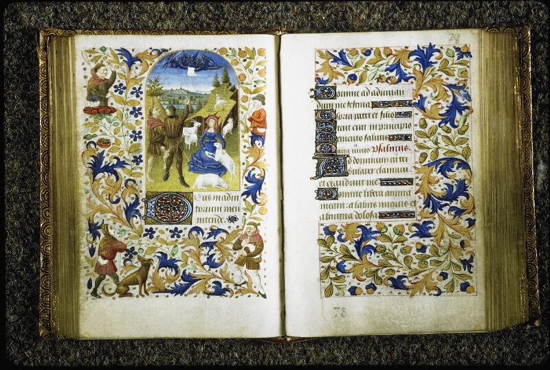 Lyon, Bibl. mun., ms. 6022, f. 077v-078