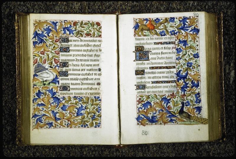 Lyon, Bibl. mun., ms. 6022, f. 079v-080