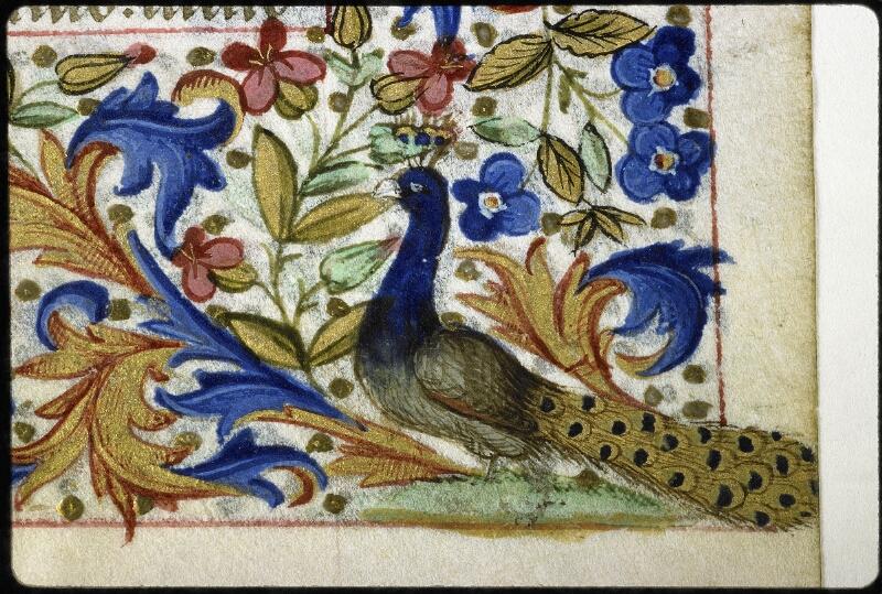 Lyon, Bibl. mun., ms. 6022, f. 080 - vue 2