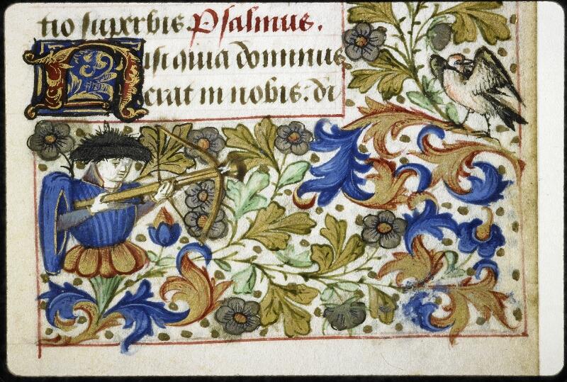 Lyon, Bibl. mun., ms. 6022, f. 083
