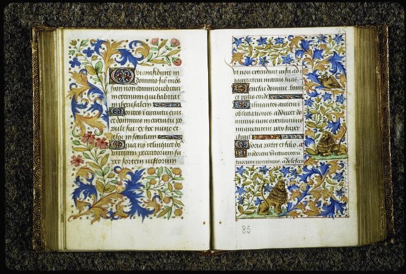 Lyon, Bibl. mun., ms. 6022, f. 084v-085