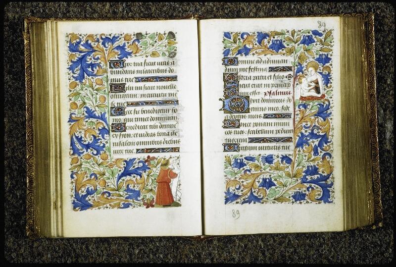 Lyon, Bibl. mun., ms. 6022, f. 088v-089
