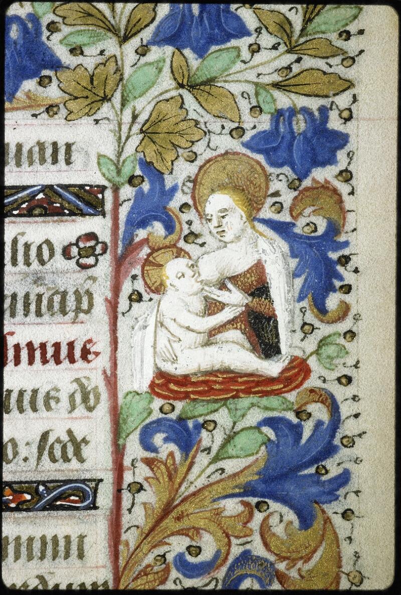 Lyon, Bibl. mun., ms. 6022, f. 089