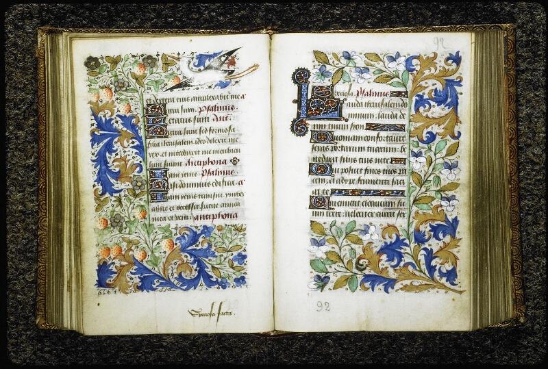 Lyon, Bibl. mun., ms. 6022, f. 091v-092
