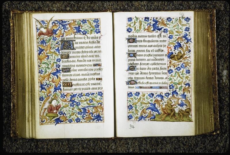 Lyon, Bibl. mun., ms. 6022, f. 093v-094