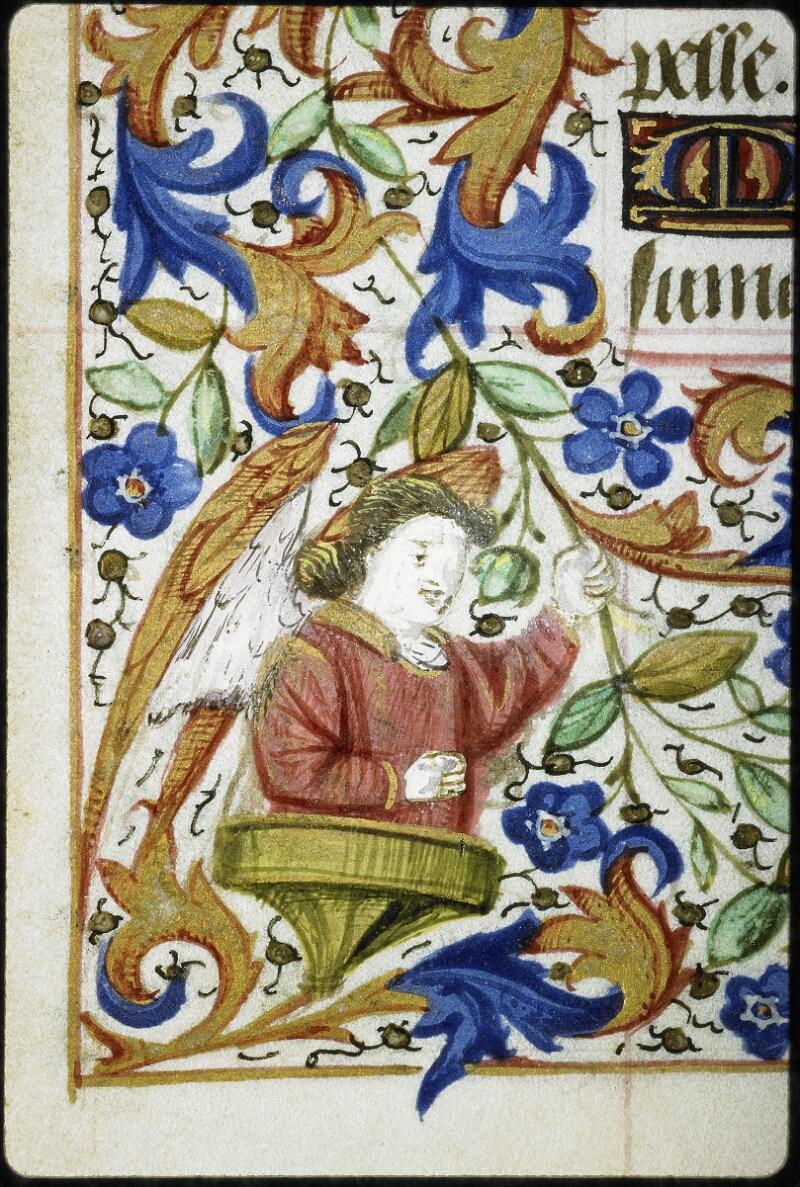 Lyon, Bibl. mun., ms. 6022, f. 093v